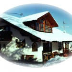 mair-fewo im winter